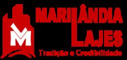Marilândia Lajes